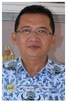 Drs. WINTOMO, M.Pd